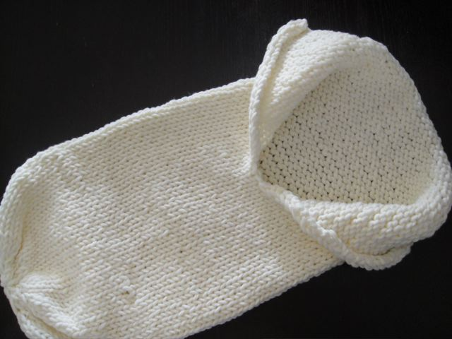 Knitting Patterns For Baby Cocoon Free : baby cocoon Quotes